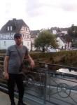 mihail, 36  , Dillenburg