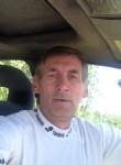 Олег, 51 год, Ічня