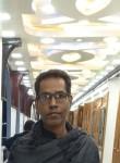 Golam Mostafa, 37  , Dhaka