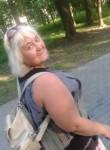 Tatyana, 52  , Noginsk