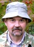 Boris, 64, Moscow