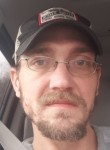 Nate, 35  , Philadelphia