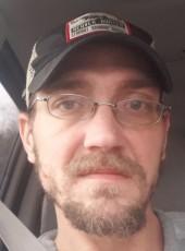 Nate, 35, United States of America, Philadelphia