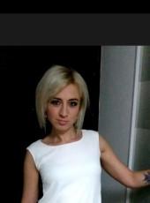 Татьяна, 32, Россия, Москва