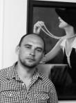 Валерий , 38  , Slavuta