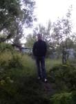 Алексей, 38 лет, Апрелевка