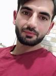 Imran, 27  , Bronnitsy