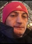 oleg sedov, 32, Moscow