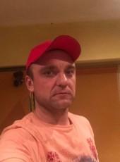 Aleksey, 36, Ukraine, Cherkasy