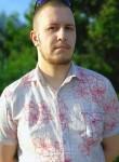 Mark, 25, Kiev