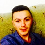 kosovar, 22  , Gjakove