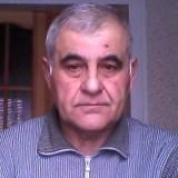 amvrosiy, 66  , Primorskoye