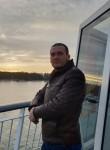 Seryy, 32  , Riga