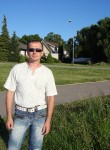 Roman, 40 лет, Alicante