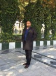 Ahmad Nabil , 35  , Al Hayy
