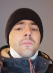 Sergey, 25  , Kemerovo