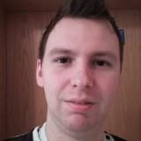 Simon, 25  , Donaueschingen