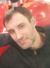 Mark, 37, Ukraine, Kiev