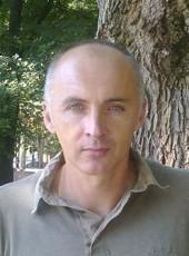 Vladimir, 52, Russia, Novokubansk