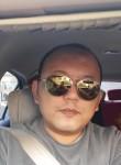 liyuguang, 45  , Changzhi