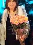 Veronika, 59  , Kharkiv