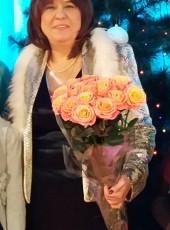 Veronika, 59, Ukraine, Kharkiv