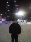 Stanislav, 33  , Neftekamsk