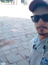 Amadeu, 32, Brazil, Porto Alegre