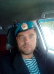 Mikhail, 38  , Ulyanovsk