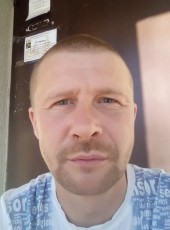 Nikolay, 38, Russia, Yaroslavl