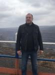 Mikhail, 44  , Rzhev