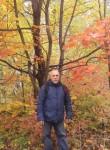 Gena, 58, Saratov