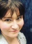 Rina, 37, Moscow