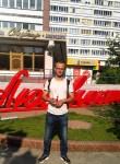Sergey, 26  , Minsk