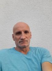 Uwe, 55, Germany, Worms