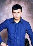 Fedor, 31, Krasnogorsk