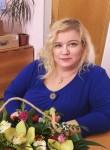 Ирина, 37 лет, Волжский (Волгоградская обл.)