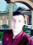 Mukhammad, 27  , Khujand