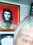 Sanyushka, 44  , Seversk