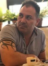 Jorge, 44, Spain, Xirivella