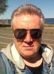Sergey, 55  , Petrozavodsk