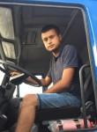 AtAbEk, 25  , Navoiy