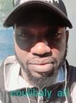 Coulibalyali, 26  , Bezons