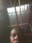 henry dressage, 33  , Abuja