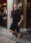 Jame, 57  , Geraldton