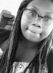 Shuntae, 18, Tallahassee