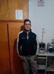 Luis, 44  , Cordoba