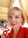 Elena, 36  , Moscow