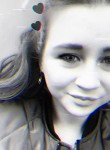 Olga, 19  , Khabarovsk