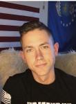 Micheal, 41  , Washington D.C.